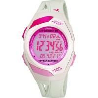 - Značkové CASIO SPORTS STR 300-7
