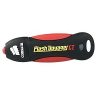 - CORSAIR VOYAGER FLASH DISK 16GB GT USB2.0