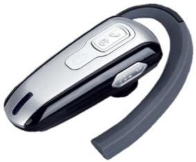 - Handsfree cez BLUETOOTH HEADST GOE 701